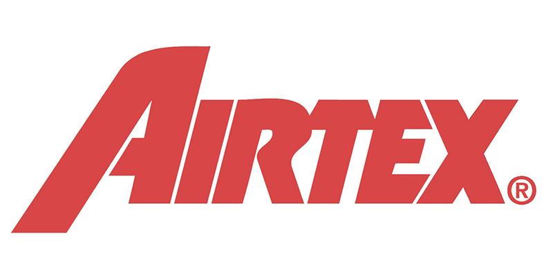 airtex