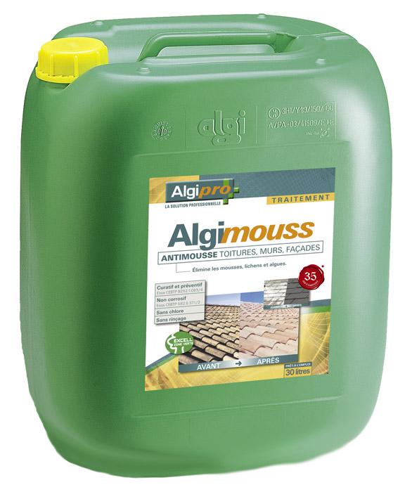 algimouss