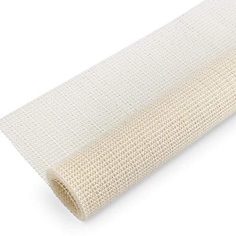 antidérapant pour tapis