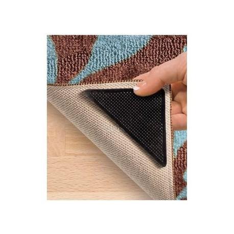 antidérapant tapis