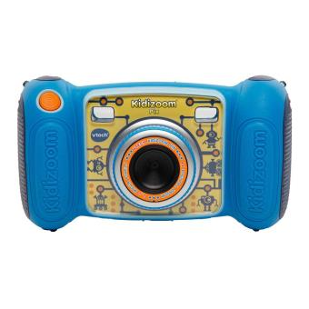 appareil photo vtech
