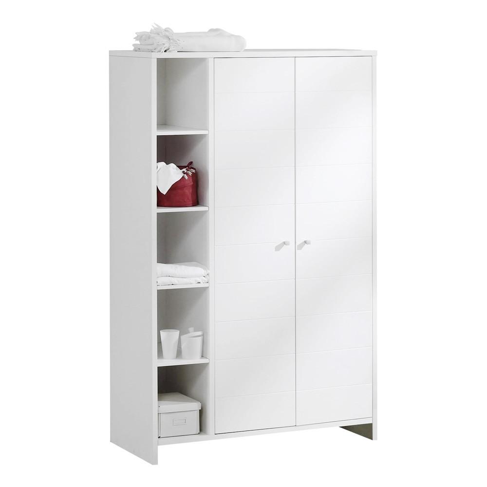 armoire chambre enfant