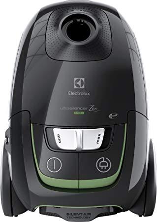 aspirateur electrolux ultra silencer