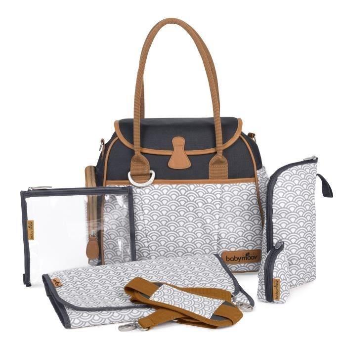 babymoov sac à langer
