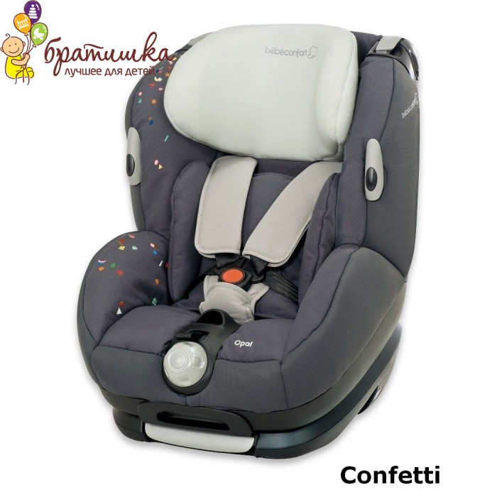 bebe confort opal