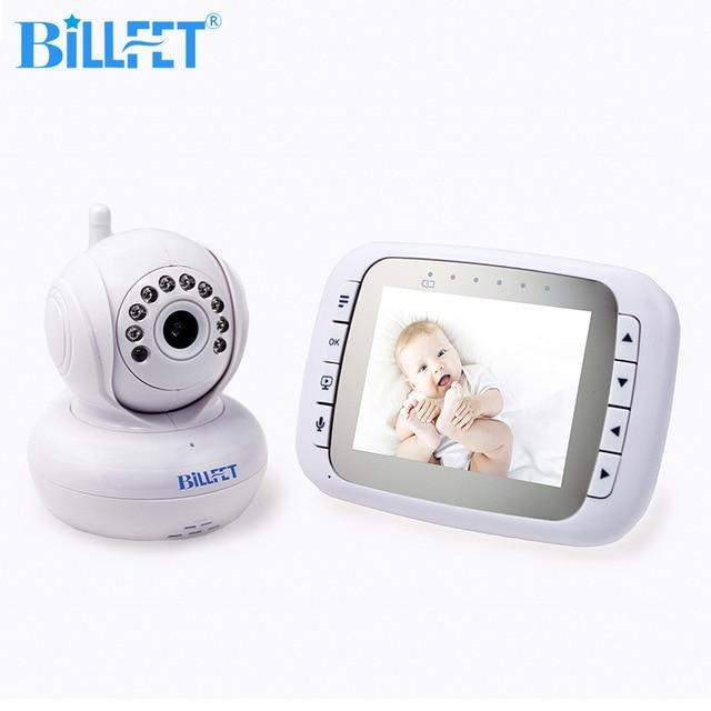 camera bebe