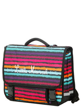cartable petit marcel