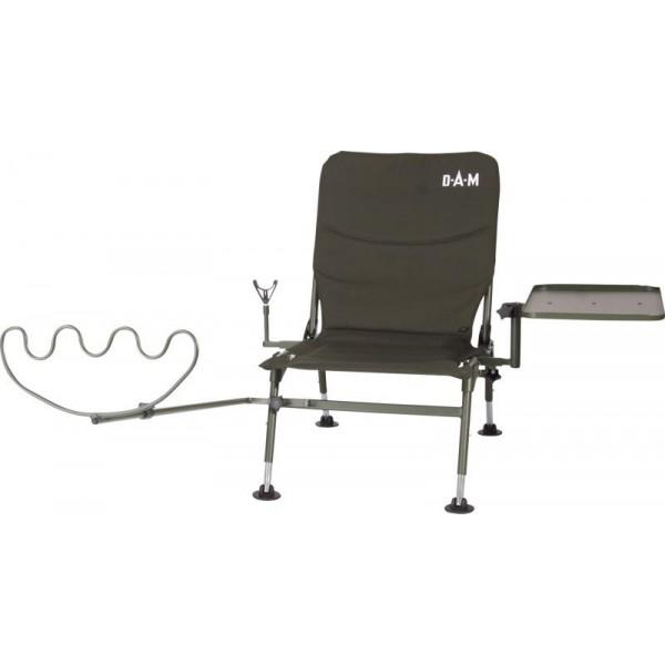 chaise feeder