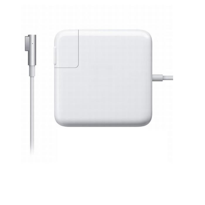 chargeur macbook air