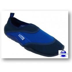 chaussure piscine