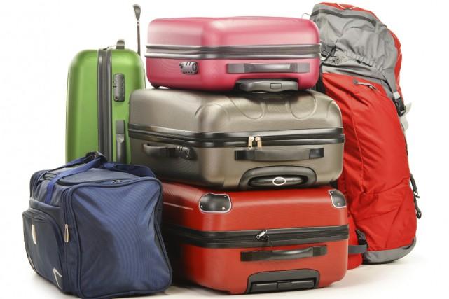 comment choisir une valise pour l avion