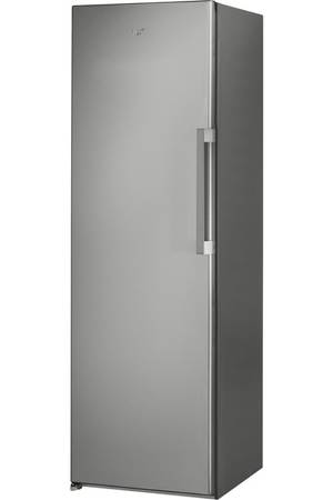 congelateur armoire whirlpool