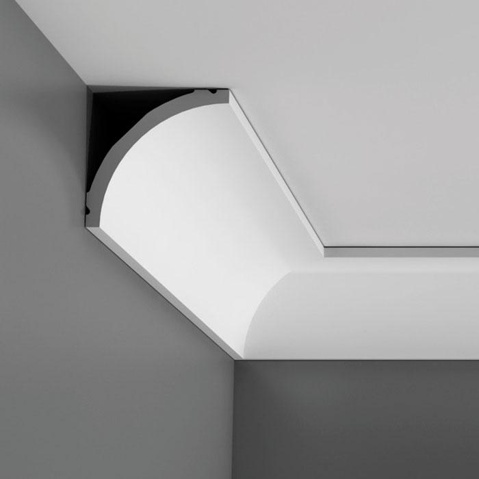 corniche plafond