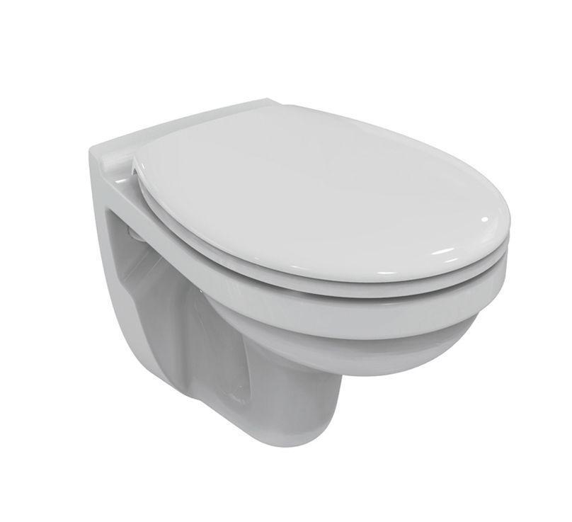 cuvette wc suspendu geberit