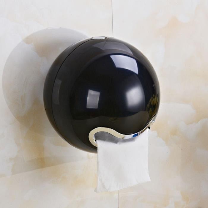 derouleur papier wc original