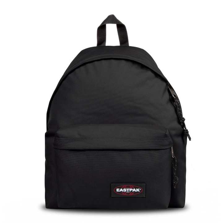 dimension sac eastpak