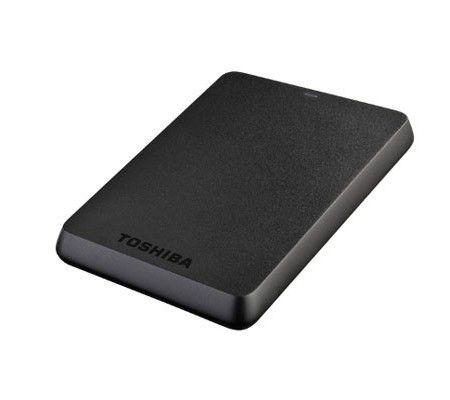 disque dur externe 1t