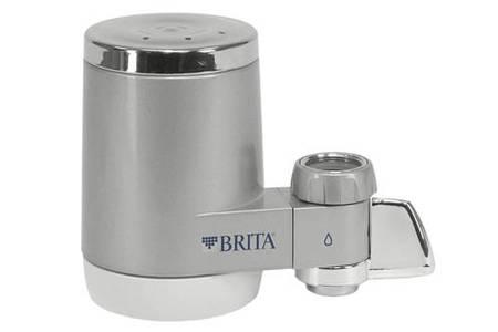 filtre robinet