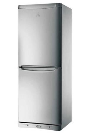 frigo congelateur en bas