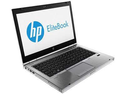hp elitebook