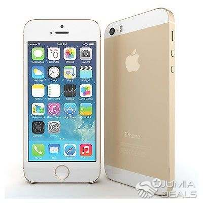 iphone 5s 32go
