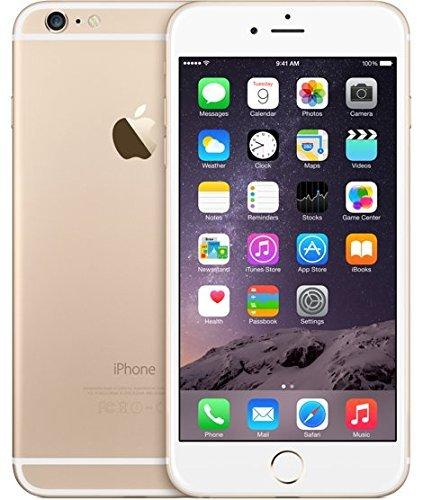 iphone 6s 128 go