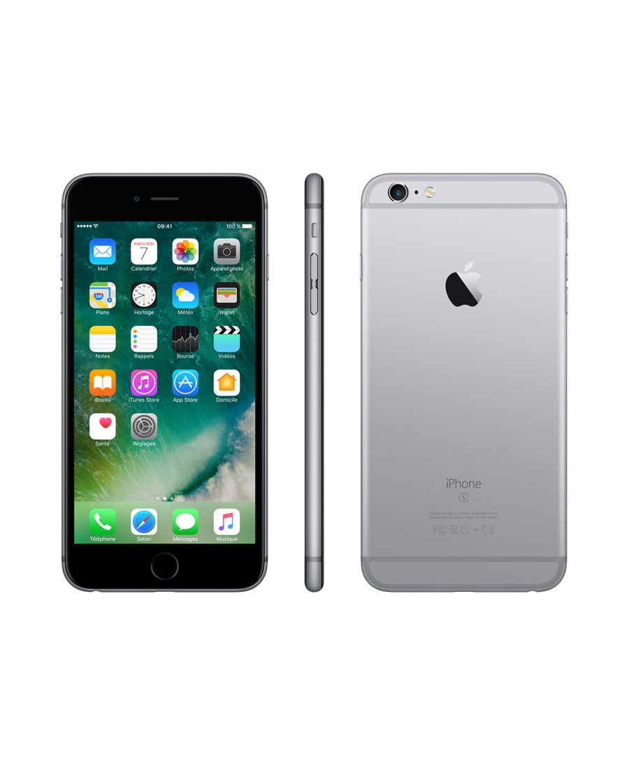 iphone 6s neuf