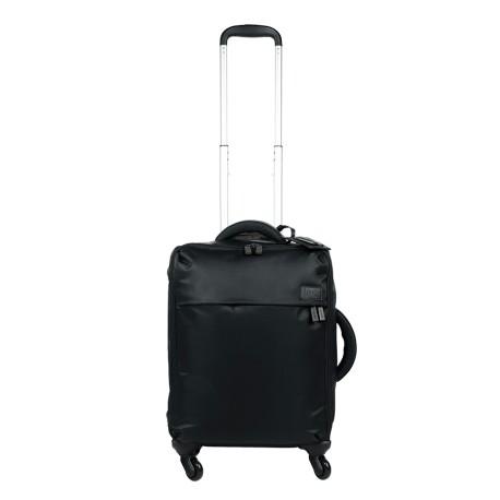 lipault valise cabine