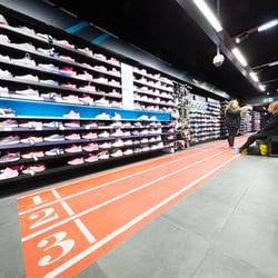magasin sport rennes