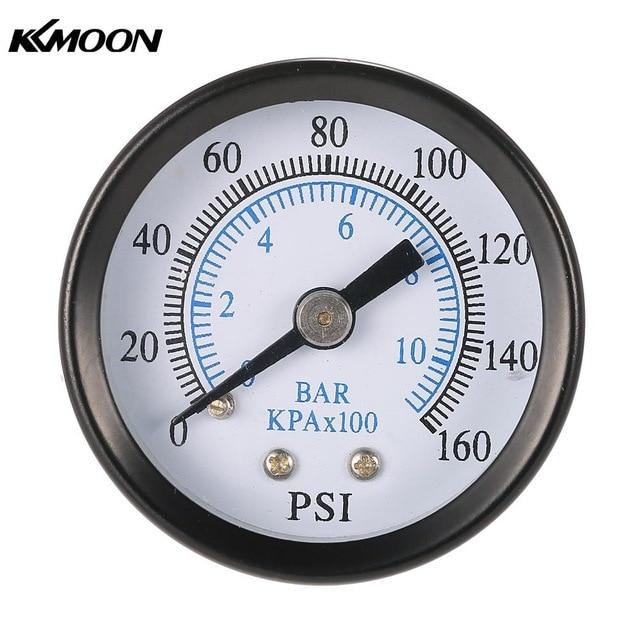 manometre pression