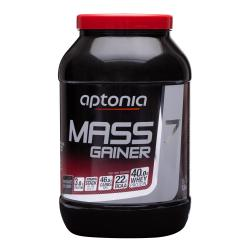 mass gainer aptonia