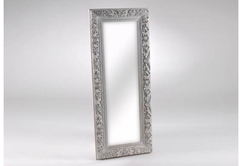 miroir long