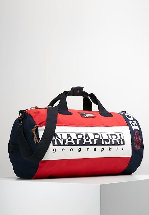 2c9f0732f2 ▷ Avis Napapijri sac 【 Le Test, le Comparatif pour le Meilleur ...
