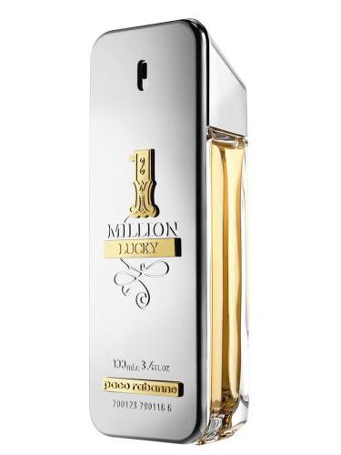 nouveau parfum paco rabanne