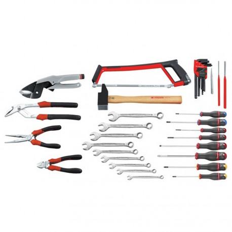outils facom