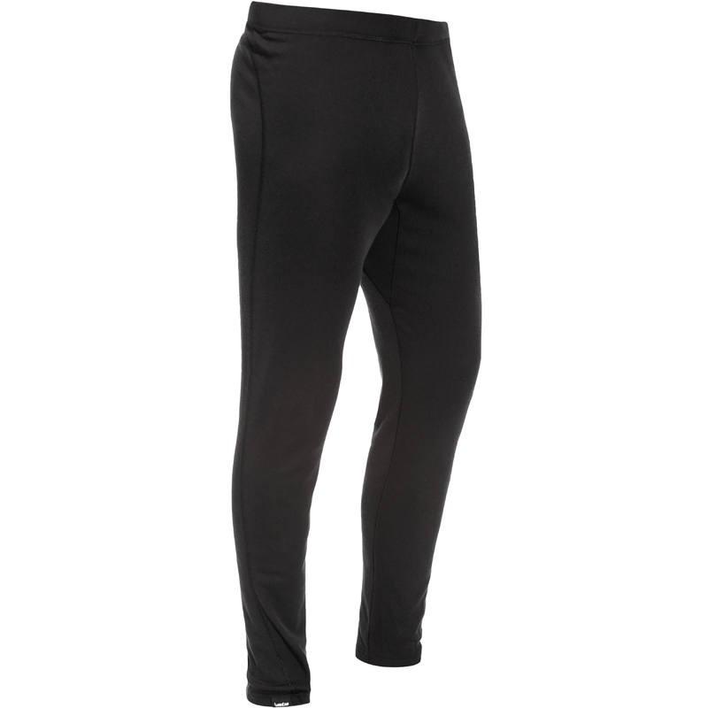 pantalon de ski homme