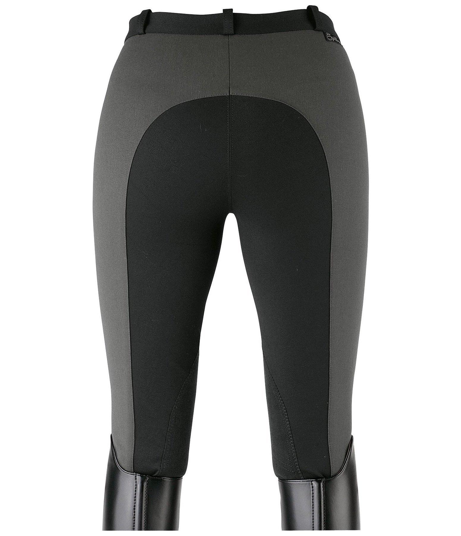 pantalon equitation