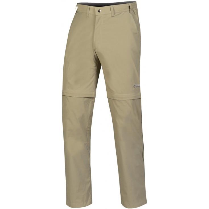 pantalon randonnée