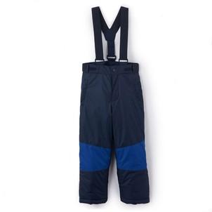 pantalon ski 12 ans