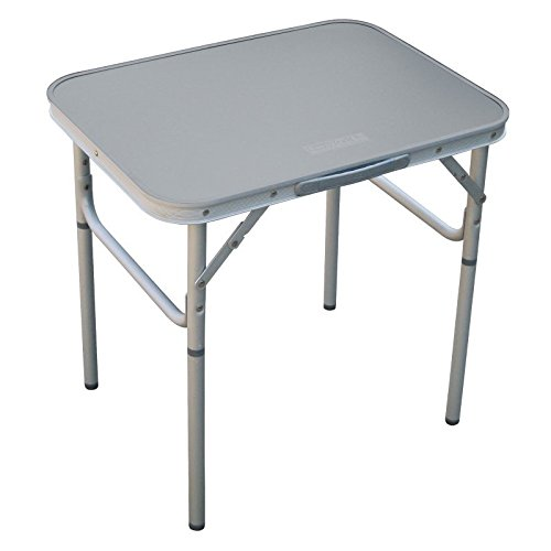 petite table de camping