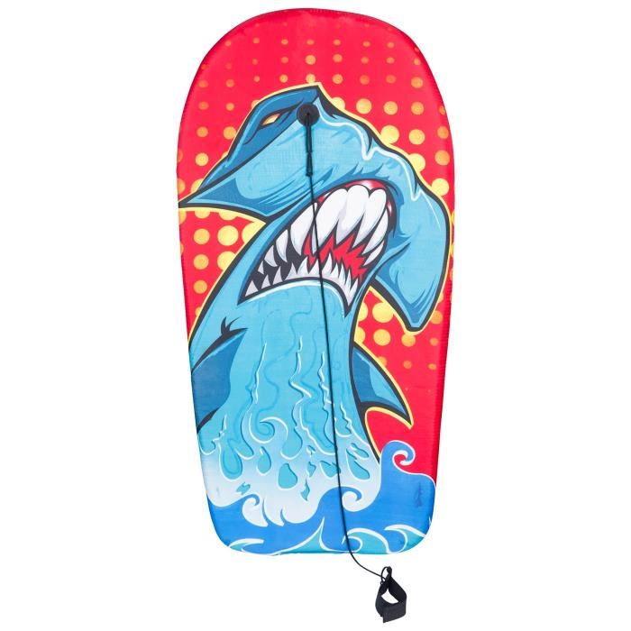 planche de surf enfant