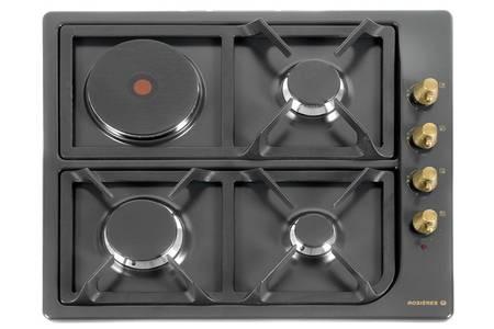plaque de cuisson rosieres