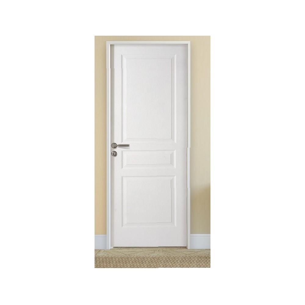 porte d intérieur