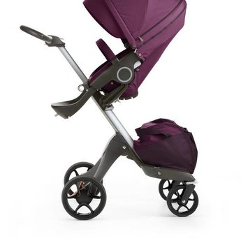 poussette stokke complete