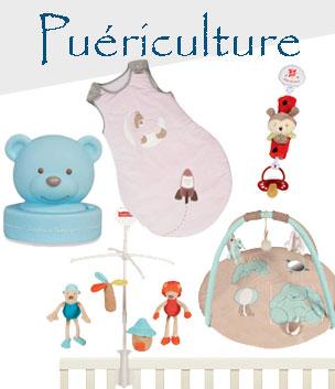 puericulture