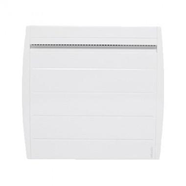 radiateur atlantic 2000w