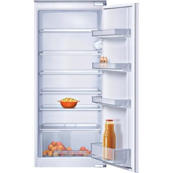 refrigerateur tout utile