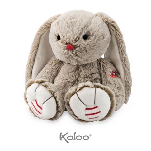 rouge kaloo