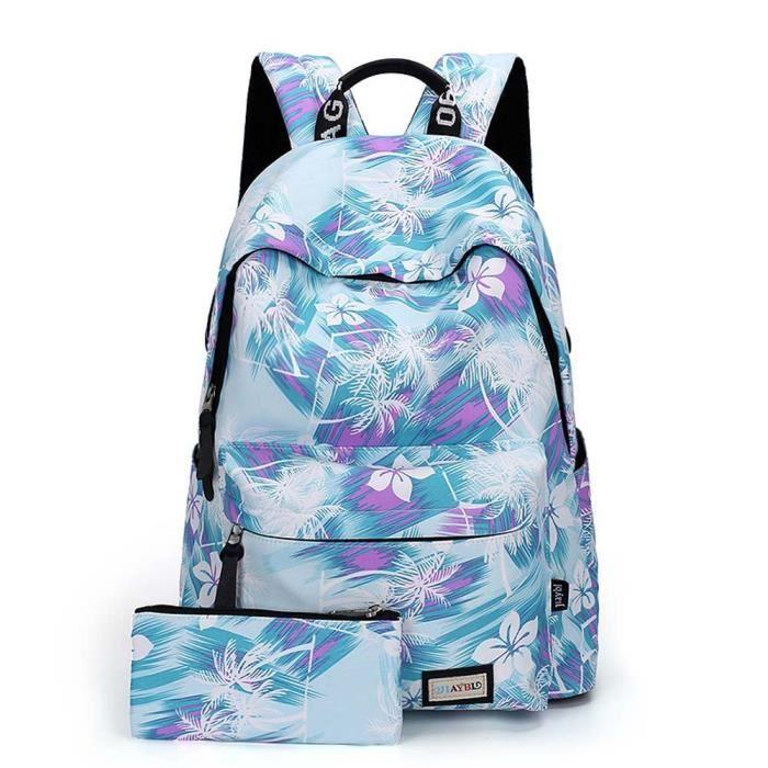 sac a dos pour college