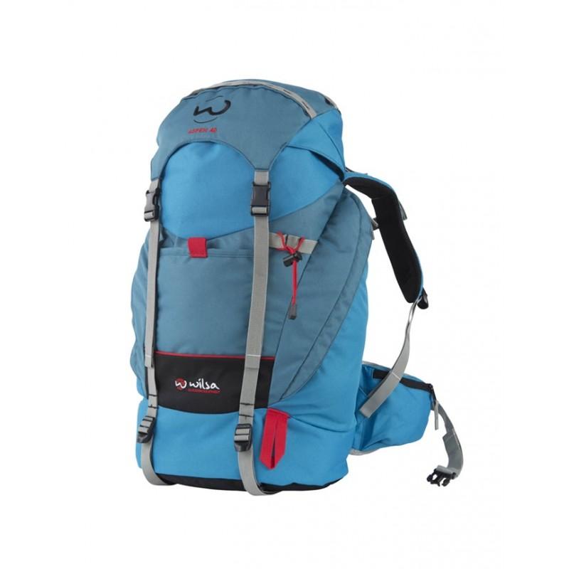 sac à dos randonnée femme